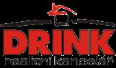 k_logo-1