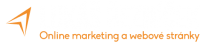 logo_Kreslicí-plátno-1